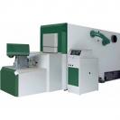 BioFire 500-1500, BioControl 3000