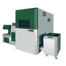 HERZ BioMatic 220-500, BioControl 3000