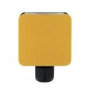Nalijegajući temperaturni osjetnik za regulator grijanja